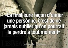 Oui c vrai Words Quotes, Me Quotes, Proverbs Quotes, Healing Words, French Quotes, More Than Words, Positive Attitude, Love Words, Sentences