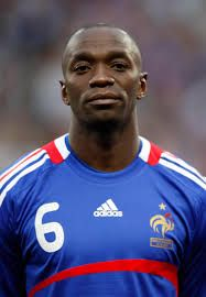 Can you identify every player to have been picked for France in a World Cup squad since 2002 by a picture of them? Test your knowledge on this sports quiz to see how you do and compare your score to others. Quiz by Jigjag Psg, Sports Quiz, Chelsea, Play Quiz, Lower Back Exercises, France 2, Football Players, Premier League, World Cup