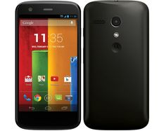 Motorola Moto G KitKat Update Android 4.4.4 Rollout Continues