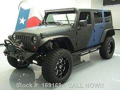 eBay: Jeep: Wrangler 4X4 LIFT REGENCY BAJA EXTREME 2016 jeep wrangler 4 x 4 lift regency baja extreme… #jeep #jeeplife usdeals.rssdata.net