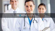 Dr Lindiwe 0631939718 Abortion Clinic