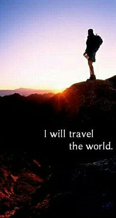 Travel dreams for free! Travel quotes and sayings. See the world and find your favorite place to be! Or dream about instead. Oh The Places You'll Go, Places To Travel, Travel Destinations, Travel Tips, Travel Stuff, Adventure Awaits, Adventure Travel, Adventure Quotes, Okinawa
