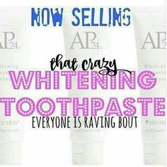 Natural Skin Whitening Treatments – The Best Solution For Dark Spots Nuskin Toothpaste, Eczema Pictures, Natural Skin Whitening, Teeth Whitening, Apple Cider Vinegar For Skin, Lighten Skin, All Natural Skin Care, How To Get Rid Of Acne, Acne Skin
