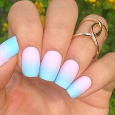 Finding the Best Summer Nails was a fun job and we are happy to show you what we found. Summer is one of the best seasons for pretty much every single location no matter where you live in the world. Summer is when new life is born and the summer heat feels great kissing your skin.