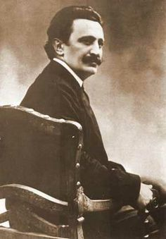 Branislav Nušić (born as Alkibijad Nuša in Belgrade on October 20, 1864 and died in January 19, 1938 in Belgrade) was a Serbian novelist, playwright, satirist, essayist and founder of modern rhetoric in Serbia of Aromanian descent. He also worked as a journalist and a civil servant.