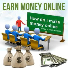 Do you want to earn extra income? #signup here!!!! And Get Exclusive Bonus!!!! http://en.imperialonlineincome.com/