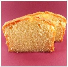 Cake recept | Smulweb.nl