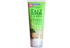 Freeman - Freeman Salt Body Scrub Guava -vartalon kuorinta-aine