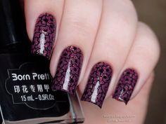 http://walerica.blogspot.ru/2016/01/born-pretty-picture-polish-ornate-born.html