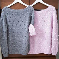Смотрю на них и чувствую себя, | ilona_knits
