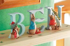 Beatrix Potter Children's Gifts, Peter Rabbit Money Boxes, Photo Frames and figurines for Christenings and Birthdays. Baby Baptism, Christening Gifts, Peter Rabbit Party, Childrens Gifts, Money Box, Beatrix Potter, Wash Bags, Online Gifts