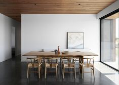 9 Simple and Ridiculous Tips Can Change Your Life: Painted Dining Furniture Built Ins rustic dining furniture lamps.Dining Furniture Makeover How To Paint rustic dining furniture barn wood.