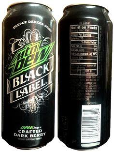 Coca Cola Poster, Pepsi Cola, Impulsive Buy, Soda Brands, Pop Ads, Weird Food, Mountain Dew, Label Design, Energy Drinks