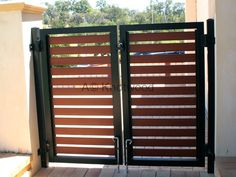 4 Top Useful Tips: Horizontal Fence Composite white fence ranch.Country Fence Bu 4 Top Useful Tips: Concrete Fence, Bamboo Fence, Metal Fence, Aluminum Fence, Fence Stain, Pallet Fence, Green Fence, White Fence, Fence Landscaping