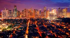 """Its time to look at the Philippines with fresh eyes. THE PHILIPPINES MOVES FORWARD (HD ORIGINAL) by Francisco """"Kit"""" Reyes. For the first time in over a decade, the Philippine economy is on the upswing and the Filipino people are realizing their potential. The world watches as the Philippines moves forward."""
