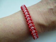 eBay Beaded Bracelets, Shopping, Ebay, Jewelry, Fashion, Jewellery Making, Moda, Jewerly, Jewelery