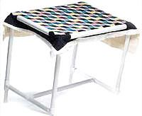 q snap needlework frame h x w x d q snap corp the floor model gives you 1092 square inches of working area from missouri star quilt company