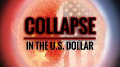 In today's video, Christopher Greene of AMTV explains the U.S. Dollar Collapse 2015. AMTV Website: http://www.amtvmedia.com Donate $5 / month to AMTV: http:/...