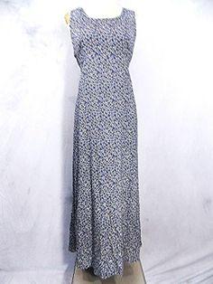 maxi dress 2 piece entertainment
