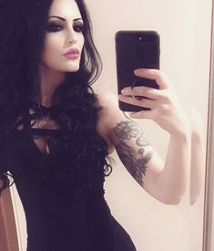 Heading home to Birmingham next week and I cant wait. I really need a break. Heading home to Birmingham next week and I cant wait. I really need a break. O Tattoo, Ink Tattoos, Forearm Tattoo Men, Chest Tattoo, 3d Tattoos For Men, Dragon Tattoos For Men, Mens Lion Tattoo, Tattoos With Meaning, Goth Girls