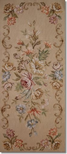 This Pin was discovered by Bet 123 Cross Stitch, Cross Stitch Borders, Cross Stitch Flowers, Cross Stitch Charts, Cross Stitch Designs, Cross Stitching, Cross Stitch Patterns, Ribbon Embroidery, Cross Stitch Embroidery
