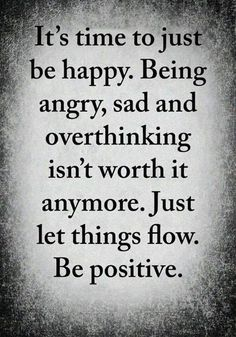 Now Quotes, Life Quotes Love, Inspiring Quotes About Life, True Quotes, Great Quotes, Quotes To Live By, Quotes Inspirational, Funny Quotes, To Be Happy Quotes