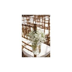 Wedding Bouquets ❤ liked on Polyvore featuring home and home decor