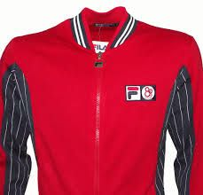 Image result for 80's casuals Athletic, Zip, Casual, Jackets, Image, Fashion, Down Jackets, Moda, Athlete