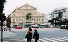 "283 Me gusta, 1 comentarios - Mariana Carletti Fotografa (@marianacarletti) en Instagram: ""💥 #mariandeviaje"""