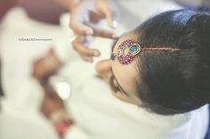 Bridal Makeup | bride | Makeup | Weddingplz | Wedding | Bride | Groom | love | Fashion | IndianWedding | Beautiful | Style | Groom | jewellery | photographer | WeddingLehenga | MakeUpArtist