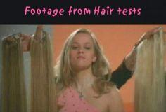 Legally Blonde: los 1001 tonos de rubio que ha probado Kate Bosworth