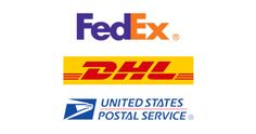 FreeVirtualMailbox offers leading International Package Forwarding, providing a free USA address to buy and ship to your address.