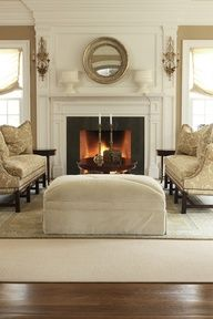 traditional fireplace designs fireplace design - Fireplace Designs