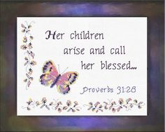 Michaela - Name Blessings Personalized Cross Stitch Design from Joyful Expressions Cross Stitch Charts, Cross Stitch Designs, Stitch Patterns, Stitch Delight, Gratitude Journal Prompts, Christian Crafts, Scripture Verses, Bible Scriptures, Favorite Bible Verses