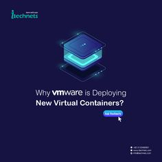 # VMware 's business nowadays is increasingly focused on higher levels of the stack; the raw # virtualization capability is getting # . Training Courses, Training Programs, Workspace One, Artificial Intelligence News, Back Up, Speech Recognition, Interactive Learning, Learning Process