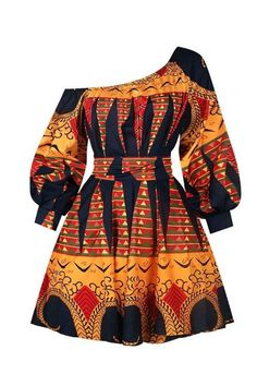 african dresses, african attire, african outfits, african dress, ankara dresses By Diyanu Short African Dresses, African Blouses, Latest African Fashion Dresses, African Print Dresses, African Print Fashion, Africa Fashion, African Dashiki, Short Dresses, Men Fashion