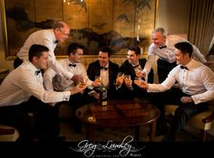 Summer Place Wedding - Loren and Greg - Greg Lumley - Wedding Photographer Daughters, To My Daughter, Groomsmen Getting Ready, Wedding Venues, Wedding Photos, Photography Ideas, Wedding Photography, Cape Town South Africa, Gq Magazine