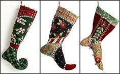 jester xmas stockings - Yahoo Search Results