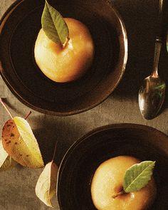 Apple Desserts, Apple Recipes, Just Desserts, Fall Recipes, Dessert Recipes, Fruit Love, Sweet Paul, Vegetarian Thanksgiving, Food Fantasy