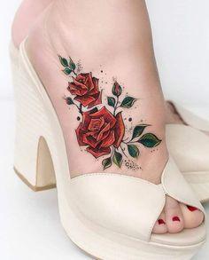 45 large foot tattoos for women # tattoos # 45 .- 45 grandi tatuaggi ai piedi per le donne # tatuaggi # 45 tatuaggi # commedia … 45 large foot tattoos for women # tattoos # 45 tattoos # comedy … – # - Cute Foot Tattoos, Ankle Tattoos, Small Tattoos, Awesome Tattoos, Trendy Tattoos, New Tattoos, Tattoos For Guys, Fashion Tattoos, Floral Tattoos