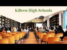 8 Best Killeen High School images in 2018 | High schools