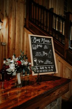 Veranstaltungsort für Hochzeiten in Weatherford - Miriam Samons Rustic Wedding Bar, Wedding Menu, Wedding Signs, Diy Wedding, Wedding Planning, Wedding Reception, Wedding Ideas, Dallas Wedding Venues, Luxury Wedding Venues