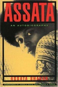 15 Brilliant Black History Books To Read For Black History Month I Love Books, Great Books, Books To Read, Amazing Books, Buy Books, Black History Books, Black Books, Assata Shakur, African American Books