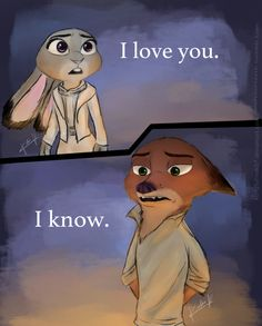 http://andyourteeth.tumblr.com/post/160893314308/these-are-not-the-star-warszootopia-au-artworks