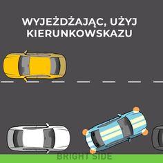 Chevrolet Logo, Vehicles, Cars, Fotografia, Autos, Car, Car, Automobile, Vehicle