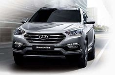 2017 Hyundai Santa Fe Release Date and Price - http://www.2016newcarmodels.com/2017-hyundai-santa-fe-release-date-and-price/