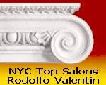 rodolfo valentin nyc salon