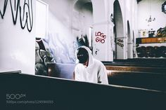 Let the light shine in by ryanmillier #fadighanemmd