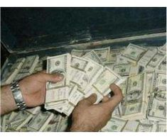 Money attraction and wealth spells +27799065918