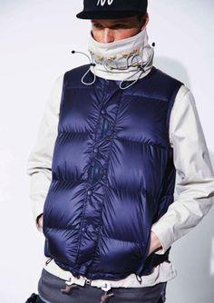 Die 10 besten Bilder zu Fashion   Jimi blue, Ochsenknecht
